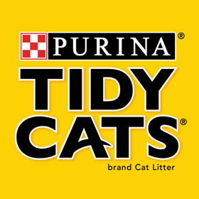 Powerful Odor Control - There's a Tidy Cats For That!